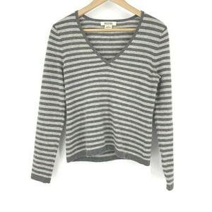 Michael Michael Kors Sweater Cashmere
